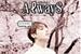 Fanfic / Fanfiction AlwayS - Jikook