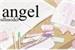 Fanfic / Fanfiction Angel;