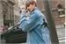 Fanfic / Fanfiction Antes da fama- imagine Kim Taehyung.