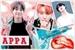 Fanfic / Fanfiction Appa - Imagina Taehyung | Incesto