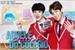 Fanfic / Fanfiction Aquele crush do colégio (chanbaek - texting)