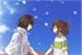 Fanfic / Fanfiction As Aventuras de Chihiro - Nova Vida