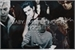 Fanfic / Fanfiction Baby, I'm Not a Monster - Season Two HIATUS