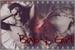 Fanfic / Fanfiction BabyGirl - Imagine Jay Park