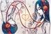 Fanfic / Fanfiction BianL - Um amor musical