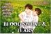 Fanfic / Fanfiction Blood Sweat Tears (JIKOOK) 2 Temporada de My Bad Boy