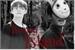 Fanfic / Fanfiction Bunny Island - Vkook/Taekook