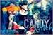 Fanfic / Fanfiction Candy Bitch (Segunda Versão)