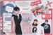 Fanfic / Fanfiction Cantadas para Jeongguk