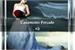 Fanfic / Fanfiction Casamento forçado #2