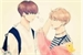 Fanfic / Fanfiction Collegial love (JIKOOK)
