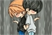 Fanfic / Fanfiction Paper Hearts - Mini Imagine Jikook