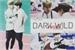 Fanfic / Fanfiction DARK & WILD • Jikook