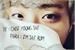 Fanfic / Fanfiction —De : Choi Young Jae  —Para : Im Jae Bum