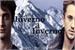 Fanfic / Fanfiction De Inverno a Inverno! (AU Drarry)