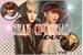 Fanfic / Fanfiction Dear Criminal Love (YoonKook)