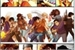 Fanfic / Fanfiction Deuses, CHB e CJ Lendo Percy Jackson - PJO/HDO