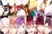 Fanfic / Fanfiction Diabolik no prince-sama (interativa)
