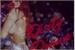 Fanfic / Fanfiction Dirty Diana - A História De Uma Groupie