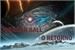 Fanfic / Fanfiction Dragon Ball - O Retorno