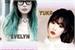 Fanfic / Fanfiction Duas Meninas Perdidas Na: Coréia do Sul