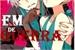 Fanfic / Fanfiction Em Pé De Guerra: Soul Eater Teen