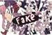 Fanfic / Fanfiction Fake