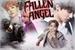 Fanfic / Fanfiction Fallen Angel (Jikook and Vhope) Part.2