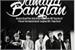 Fanfic / Fanfiction Família WTF Bangtan?!