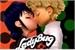 Fanfic / Fanfiction Fanfic: Miraculous LadyBug