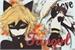 Fanfic / Fanfiction Fangirl • Chat Noir x Reader
