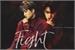 Fanfic / Fanfiction Fight ( Long imagine Kai EXO)