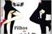 Fanfic / Fanfiction Filhos da Máfia - Reescrita