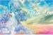 Fanfic / Fanfiction Firts Love - Mini Imagine Suga (Min Yoongi) - BTS