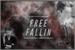 Fanfic / Fanfiction Free Fallin
