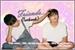 Fanfic / Fanfiction Friends... {TaeKook}