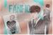 Fanfic / Fanfiction Fuc**n' Fanfic [HIATUS]