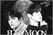 Fanfic / Fanfiction Full Moon