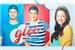 Fanfic / Fanfiction Glee- Minha Versão: Season 02