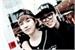 Fanfic / Fanfiction Good bye (Yoominn)