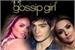 Fanfic / Fanfiction Gossip girl - Interativo