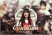 Fanfic / Fanfiction Guardian Angel - Jungkook (BTS)