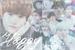 Fanfic / Fanfiction Happy Birthday Yoongi!