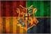 Fanfic / Fanfiction Hogwarts, new generation-(Interativa)