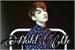 Fanfic / Fanfiction Hold Me - Jeon Jungkook; jjk