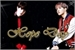 Fanfic / Fanfiction Hope Day - Yoonseok