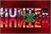 Fanfic / Fanfiction Hunter X Hunter: The New Generation