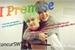 Fanfic / Fanfiction I Promise - Yoonmin #ConcurSWT