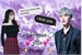 Fanfic / Fanfiction Imagine Yoongi