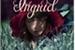 Fanfic / Fanfiction Ingrid